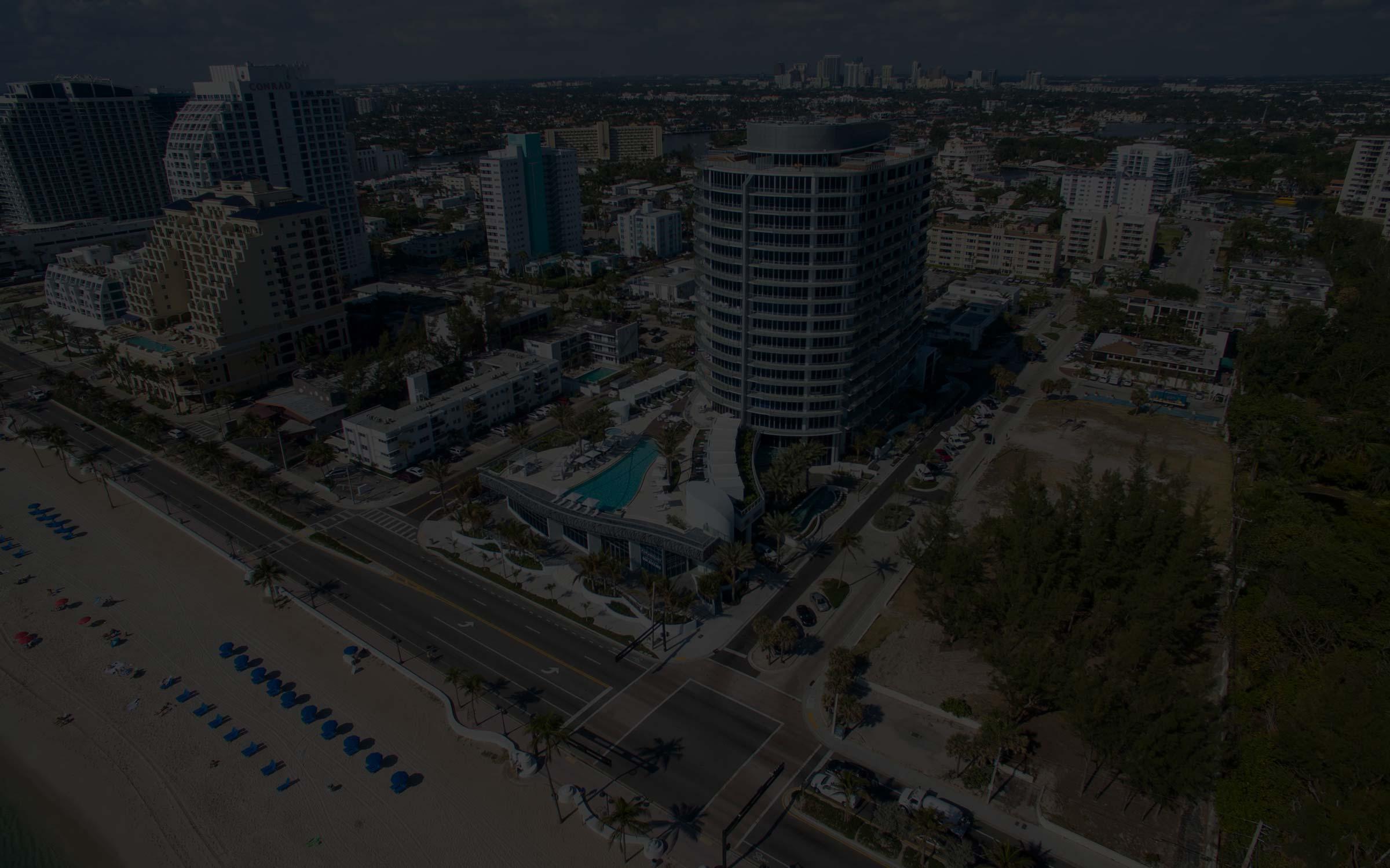 beachviewdark