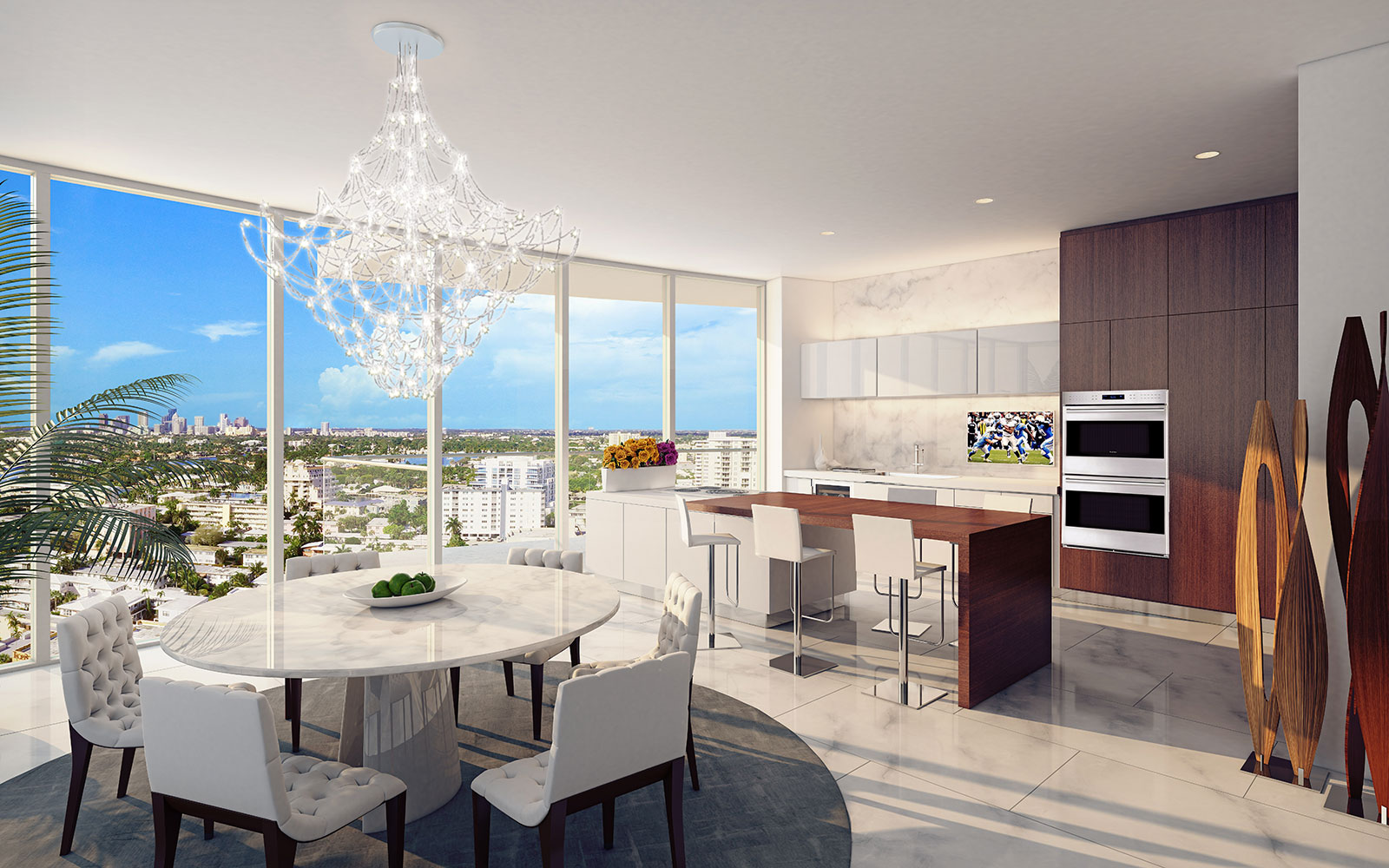 new luxury condos in ft lauderdale fl for sale paramount